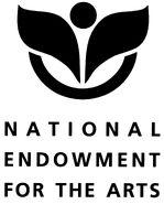 National-Endowment