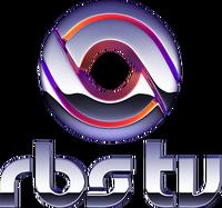 RBS TV logo 2008