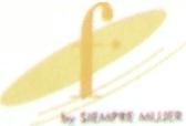 Siempremujer-1999