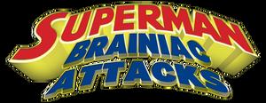 Superman-brainiac-attacks-5155aebcf3bb6