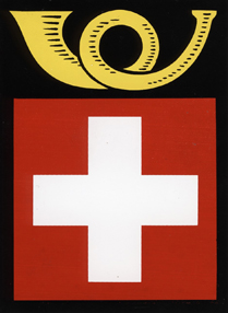 File:Swiss-post-1930.jpg