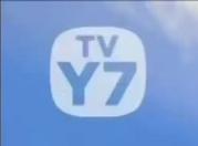 TVY7-Nickelodeon-PlanetSheen