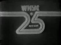 WNYE 1967