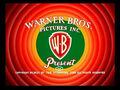 Warner-bros-cartoons-1956-merrie-melodies a