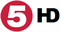 File:5HD Logo.png