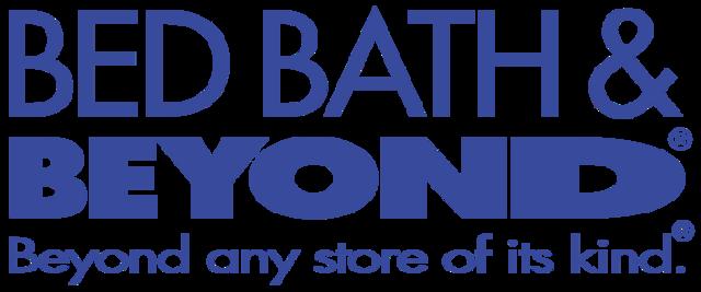 File:700px-Bedbath&beyond svg.png