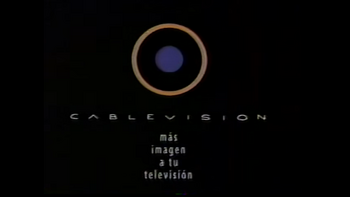 Cablevision DF 90s