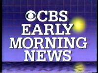 Cbsearlymorningnews1985