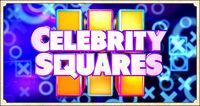 CelebSquares News