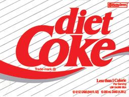File:Diet-Coke-logo-89-sm.jpg
