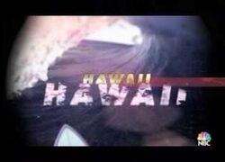 Hawaii nbc