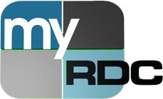 File:My RDC logo.png