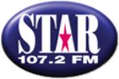 Star Bristol 2004