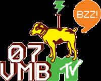 Vmb2007