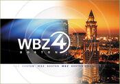 Wbz-open