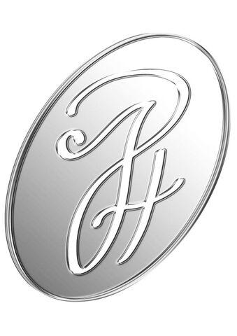 File:CD-PJH-logo2-LQ.jpg