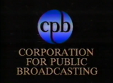 CPB80s