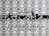 Cbs-television-1959 rawhide