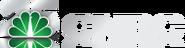 Cnbc-hdr-logo