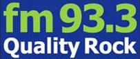 FM933QualityRock