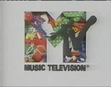 MTV1982