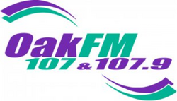 Oak FM 2008
