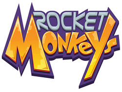 Rocket-Monkeys-l