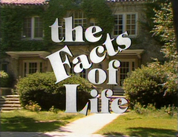 File:The Facts of Life.JPG