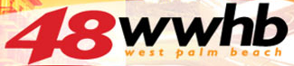 File:WWHB 48.png