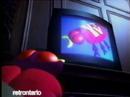 YTVBug1995