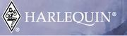 220px-Harlequin Enterprises logo