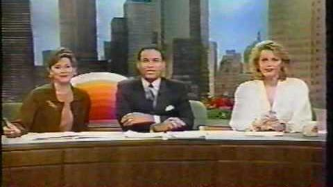 89-JANE PAULEY'S LAST DAY on