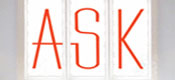 File:Ask-logo-logo.jpg