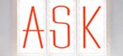 Ask-logo-logo