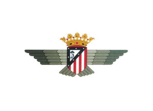 Atletico Madrid 1939