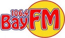 BAY RADIO FM (2013)