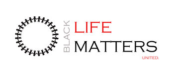 BLM=org logo