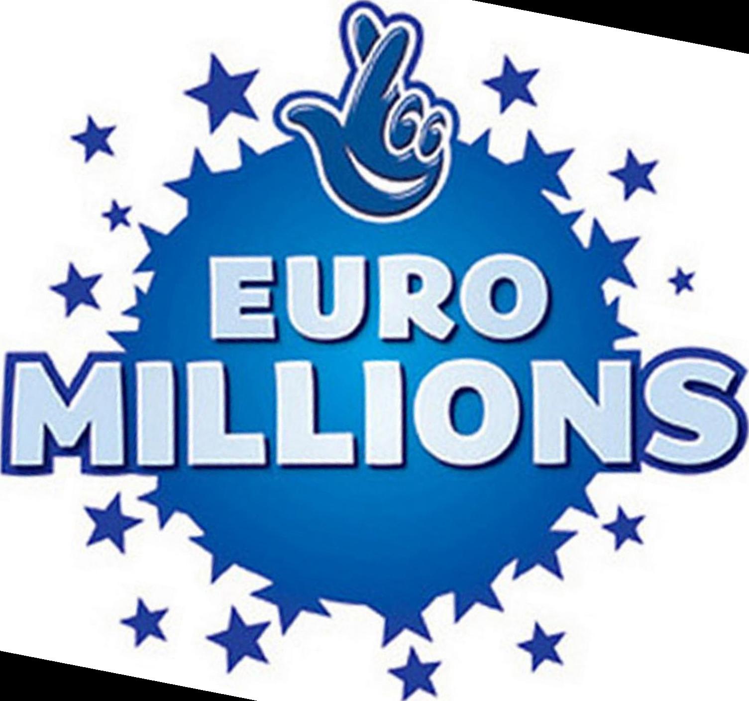 Eurolotto Wiki