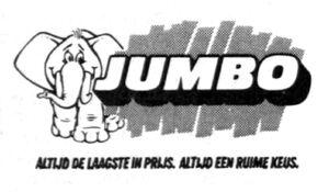 Jumbo 1987