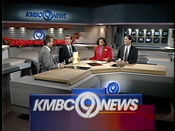 Kmbcnews92open