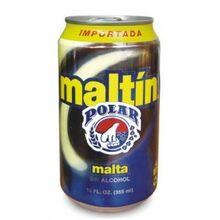 Maltin-polar-lata-2000s