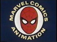 Marvel79