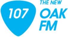 Oak FM 2014a