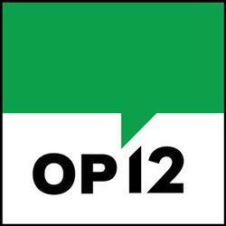 Op-12-logo