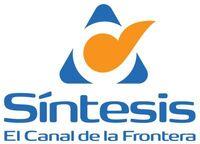 SINTESISTV2010