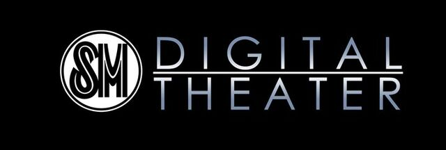 File:SM Digital Theater logo.jpg
