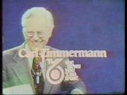The Zimmermann Years on Vimeo 2