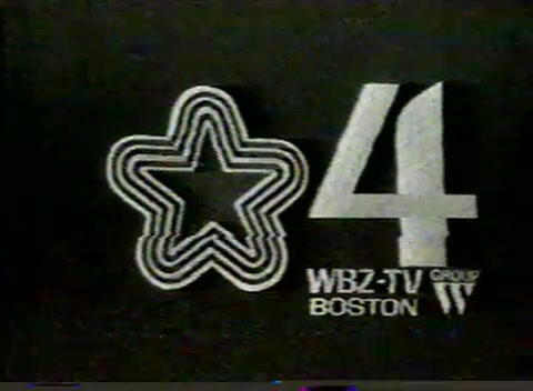 File:WBZ-TV ID SLIDE year unknown2 2399.jpg