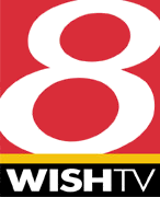 File:WISH-TV 8 logo.png