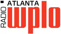 WPLO Atlanta 1978